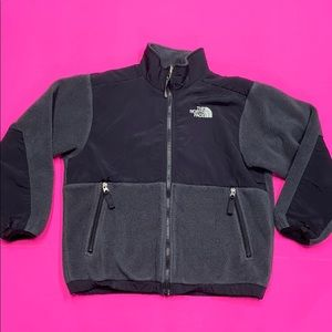 Boys THE NORTH FACE